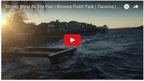 blog-browns-point-park-pier