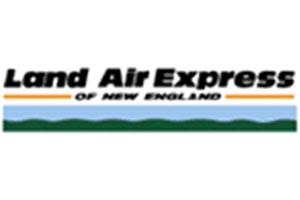 Express Logistics ThirdParty Logistics Provider