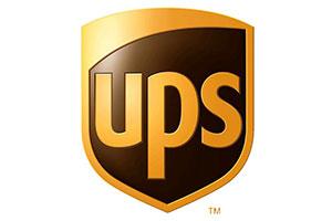 Express Logistics Track Shipment