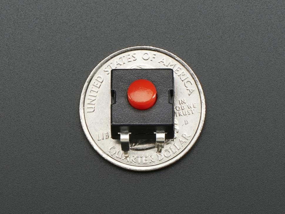 On Off Power Button Pushbutton Toggle Switch