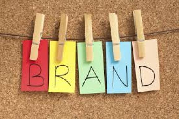 Building Your Business Brand