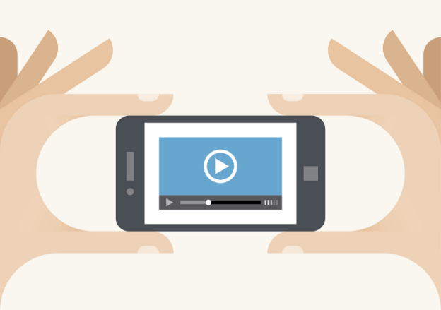 Video: Content Formats to Promote Your Business