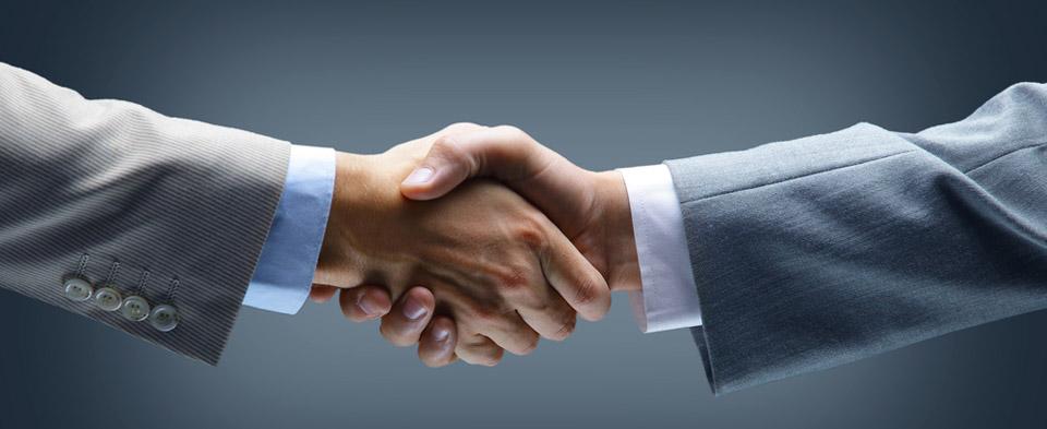 Partner with Think Expand: Let's Serve Together!