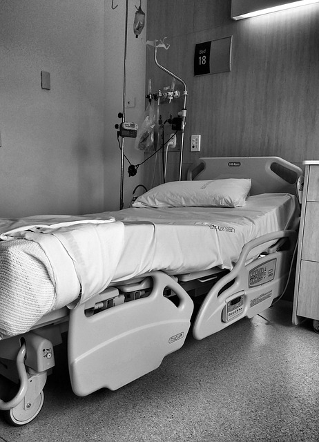 Egregious Medical Tyranny Holds Patient Hostage in a Hospital and Refuses Her Preferred Medical Treatment – Patient DIES Under Their Protocol