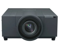 Panasonic PT-EX12K Large Venue DLP Projector