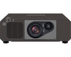Panasonic PT-RZ570B 1-chip DLP Laser projector