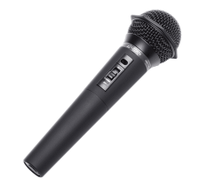 Azden WM/T-PRO VHF Wireless Handheld Microphone