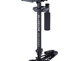 Glidecam HD-2000 Professional Camera Stabilizer