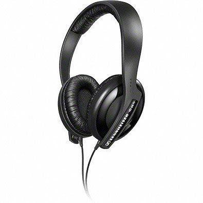 Sennheiser HD 65 TV stereo headphone