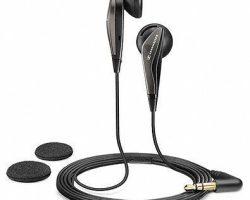 Sennheiser MX 375 Stereo Headphone