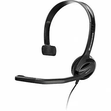 Sennheiser PC 21-II VoIP Headset