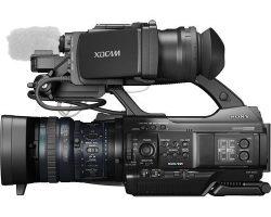 Sony PMW-300 K1
