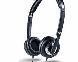 Sennheiser PXC 250-II Travel Headphone