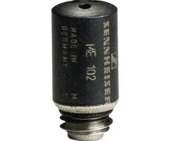 Sennheiser ME 102 microphone capsule