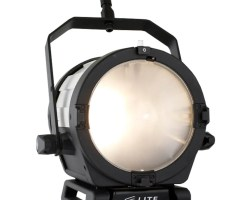 Litepanels Inca 9 Tungsten Fresnel (EU Version) features delivering strong ROI