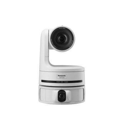 Panasonic AW-HE130W HD Integrated PTZ Camera
