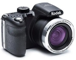 Kodak Pixpro AZ421 Astro Zoom Digital Camera