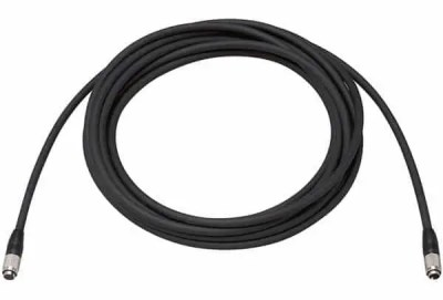 Sony CCMC20P30 30m Camera Cable For DXC-C33