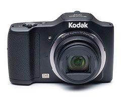 Kodak Pixpro FZ152 Digital Camera