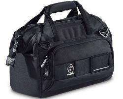 Sachtler SC001 Dr.Bag – 1