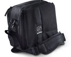 Sachtler SM803 LCD Monitor Bag