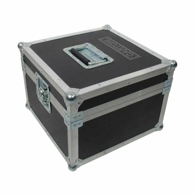 Cartoni C926 Aluminium Fly Case for 3-ways Leveller