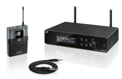 Sennheiser XSW2-CL1 Wireless Set