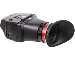 Alphatron EVF-035W-3G Electronic View Finder