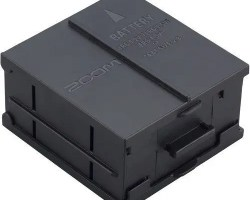 ZOOM BCF-8 Battery Case designed for F4 and F8 Field Recorders