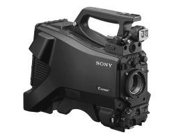 Sony HXC-FB80 HD Studio Camera