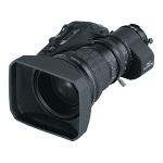 1/3 inch Lens