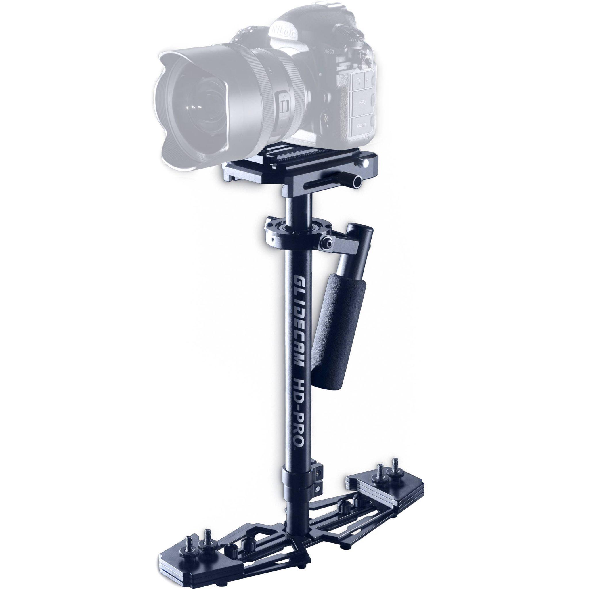 Glidecam HD-PRO | HDPRO Handheld Camera Stabilizer for filmmaker