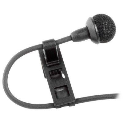 Sennheiser MKE 2 digital Clip mic