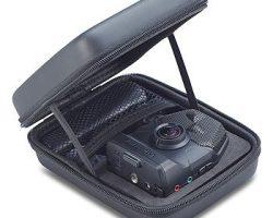 Zoom APQ-2n Accessory Pack