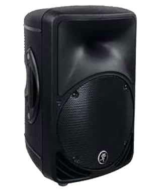 Mackie C200 Passive Loudspeaker