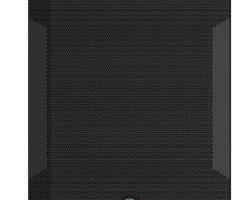 Mackie SRM550 Loudspeaker