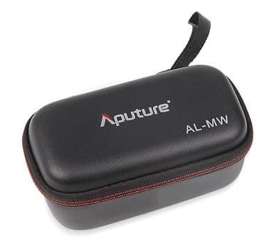 Aputure AL-MW
