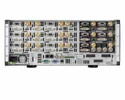 Ascender 48 - 4K - PL Multi-screen processor