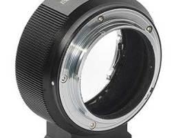 Metabones Leica R - E-mount T II