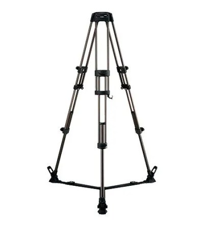 RT30B 2-Stage Tripod