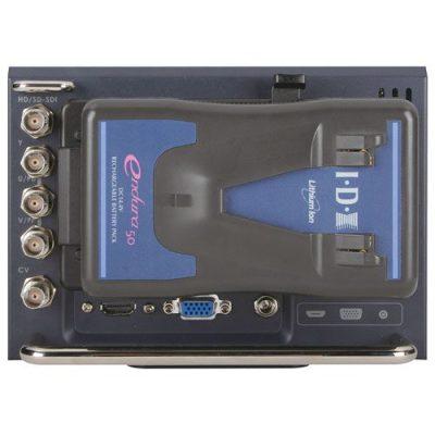 DataVideo TLM-700HD