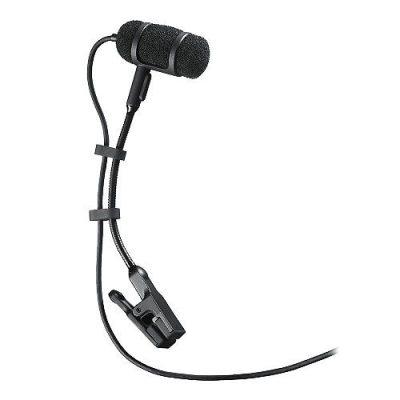 Audio-technica PRO35 Instrument Microphone