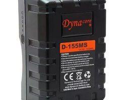 Dynacore D-155MS
