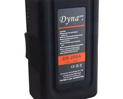 Dynacore DS-260A