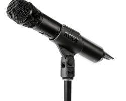 Rode TX-M2 Condenser Microphone