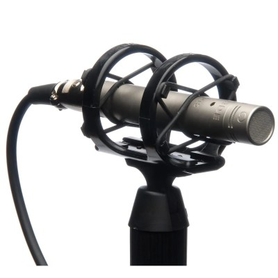 Rode NT5 Cardioid Condenser Microphone