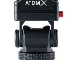 "AtomX 5"" / 7"" Monitor Mount"