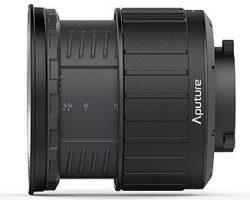 Aputure Fresnel 2X Lens Mount