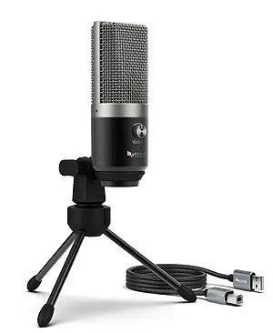 Fifine K681 USB Microphone