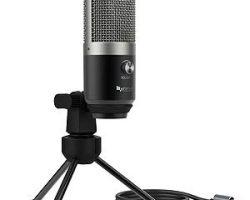Fifine K681 USB Microphone